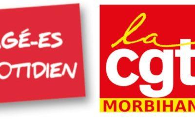 Le 5 octobre, mobilisé·es pour nos salaires, nos emplois et nos conditions de travail et d'études !